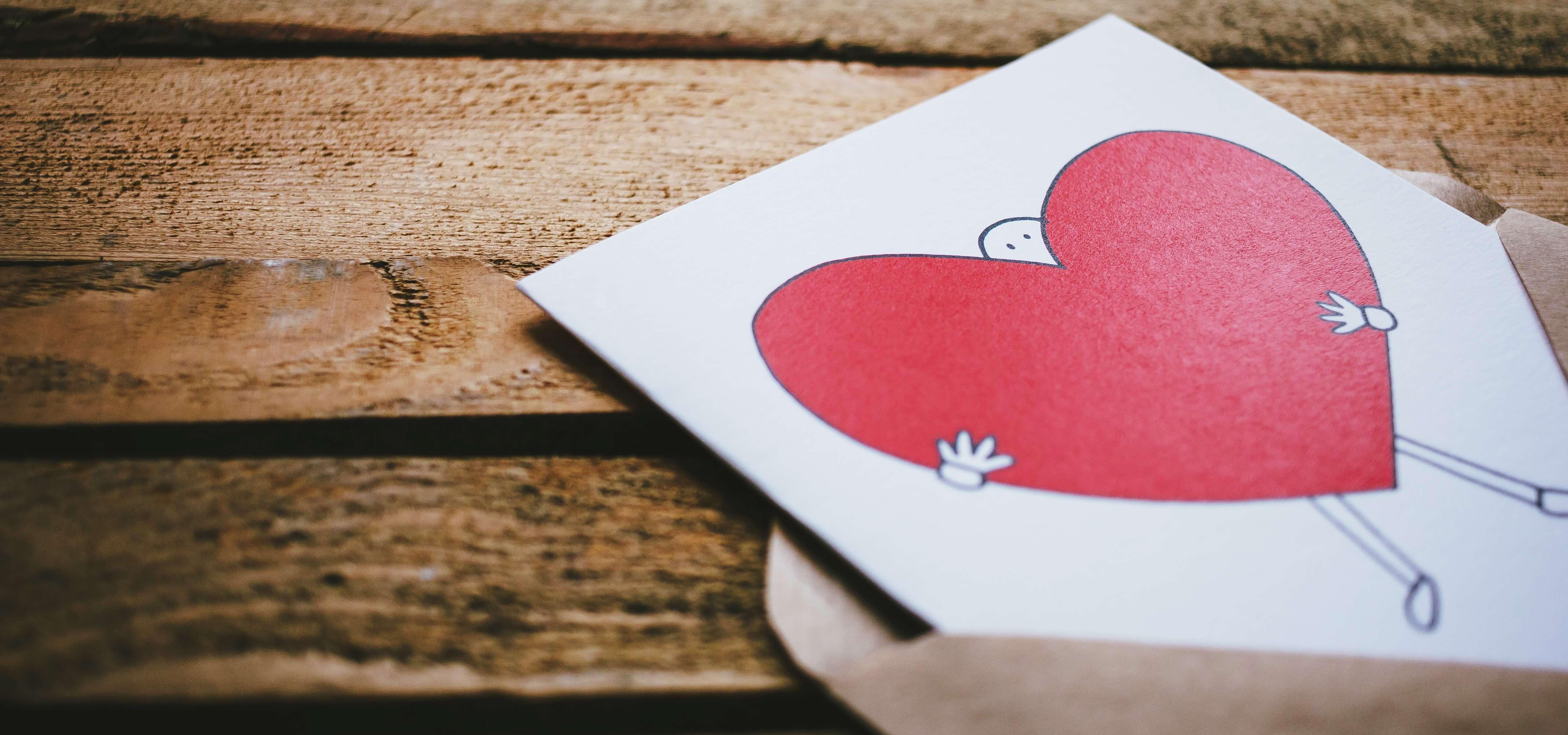 buoni regalo _ san valentino
