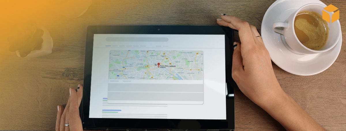 I sistemi di prenotazione online: come gestire le vendite multicanale