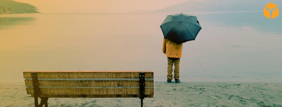 5 consigli per aumentare le prenotazioni in bassa stagione