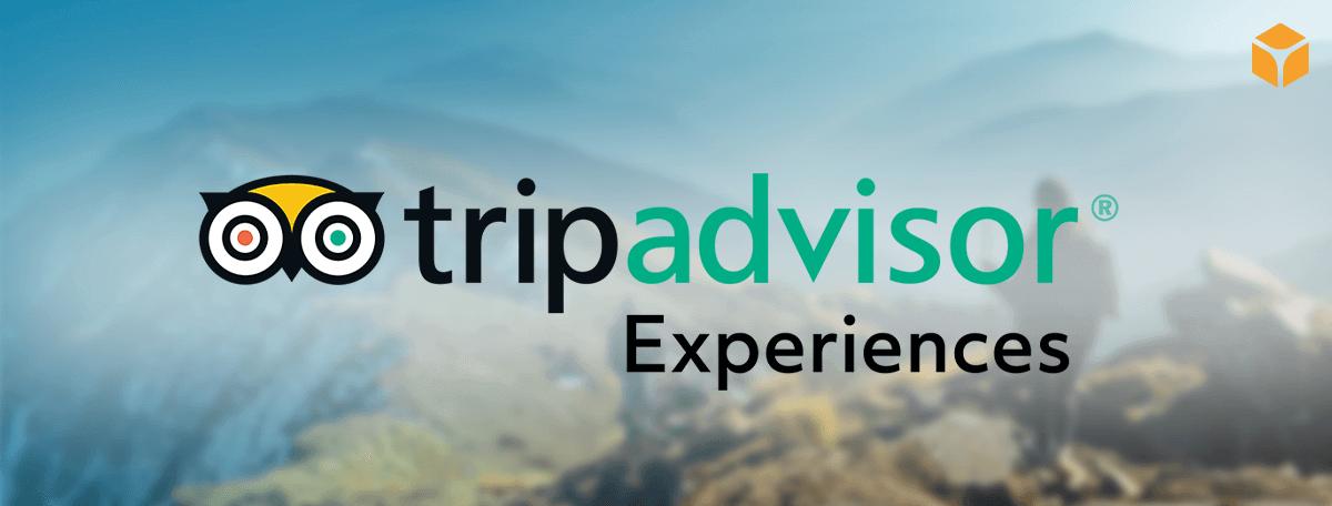 Comment augmenter vos ventes et votre visibilité avec TripAdvisor Experiences ?