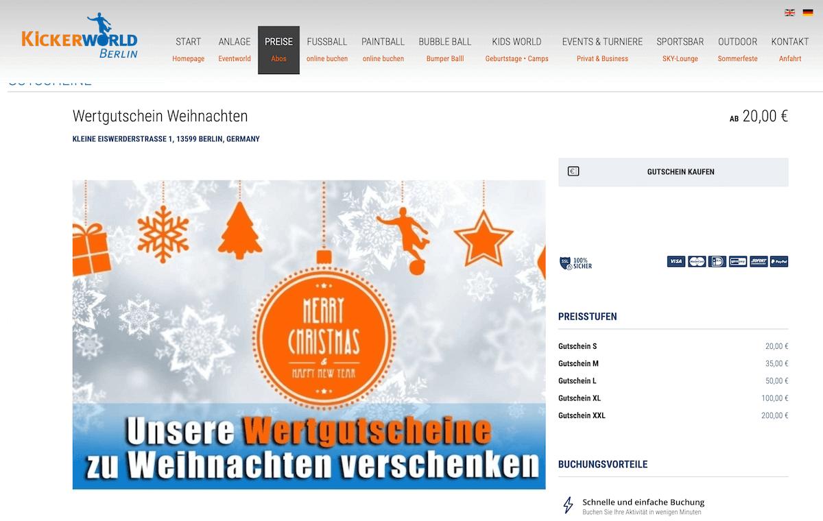 bookingkit-marketing-weihnachten-beispiel-kickerworld-berlin