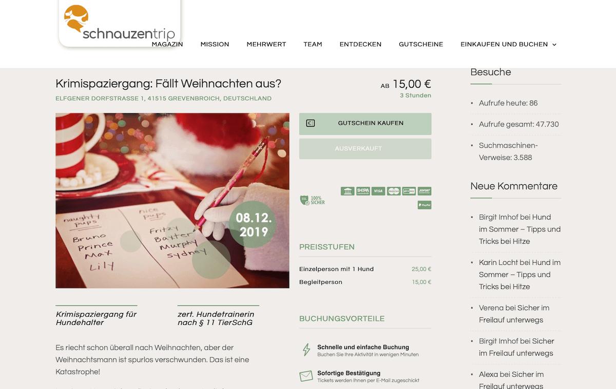 bookingkit-marketing-weihnachten-beispiel-schnauzentrip