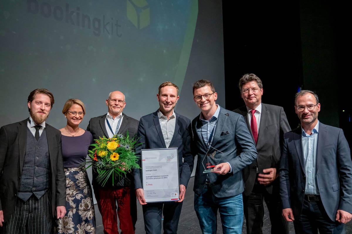 bookingkit-deutscher-tourismuspreis-2019