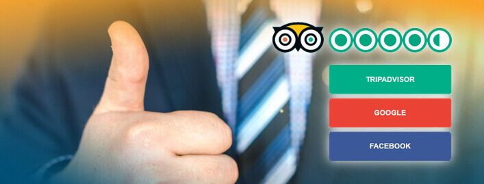 bookingkit-Bewertungen-Tripadvisor-Google-Facebook-Banner