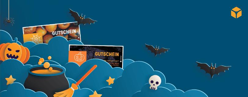 7 einfache Tipps: So machst du Halloween zum Teilnehmermagneten