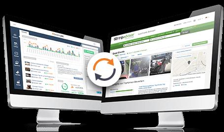 bookingkit-partner-netzwerk-channel-manager