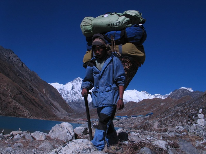 Everest sherpas cover 1300px