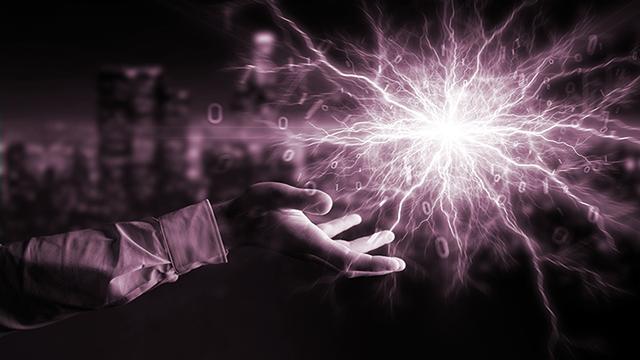 Banques centrales : apprenties sorcières ou magiciennes ? (Sept 2019)