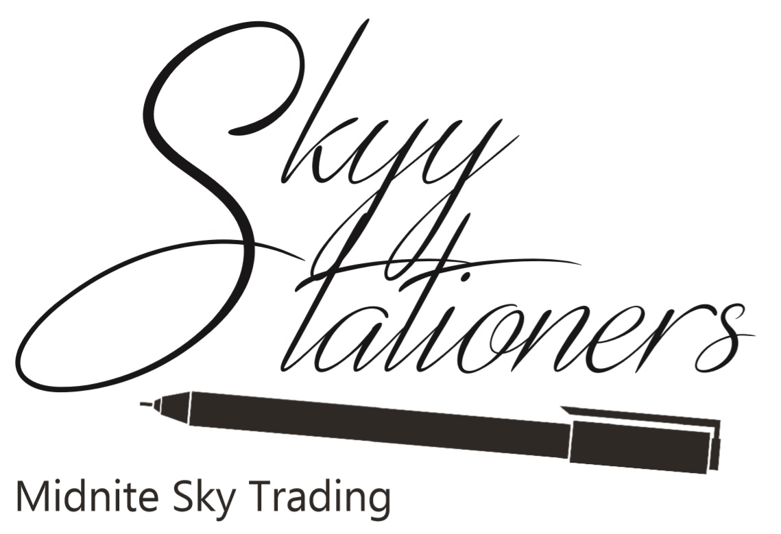 Skyy Stationers