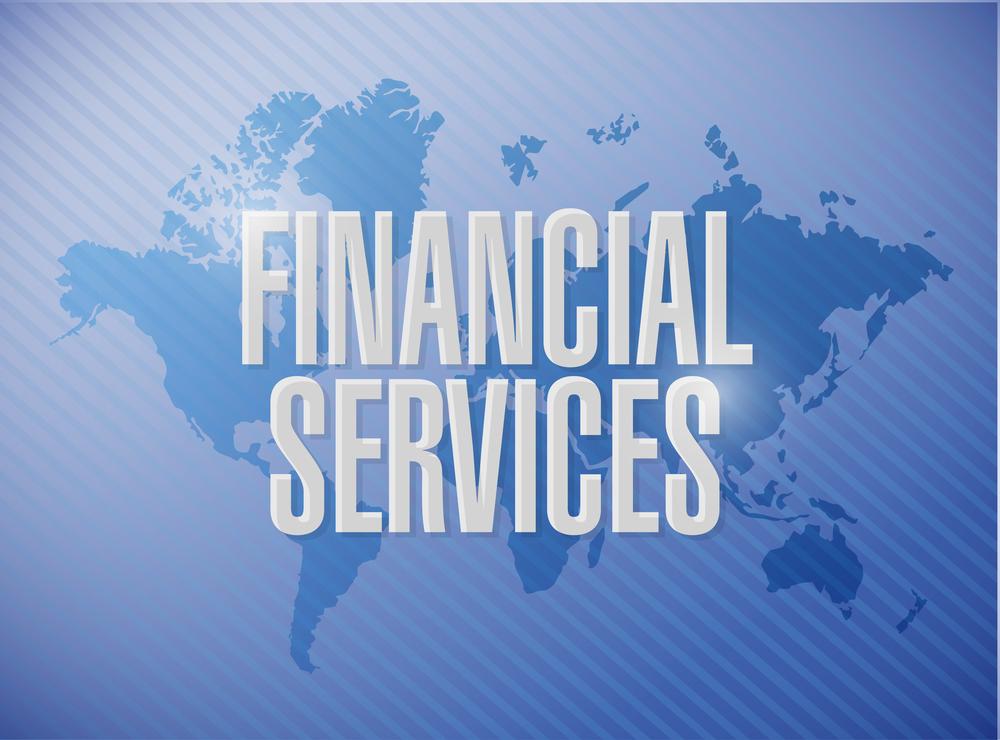 Fast cash loans in kenya photo 4