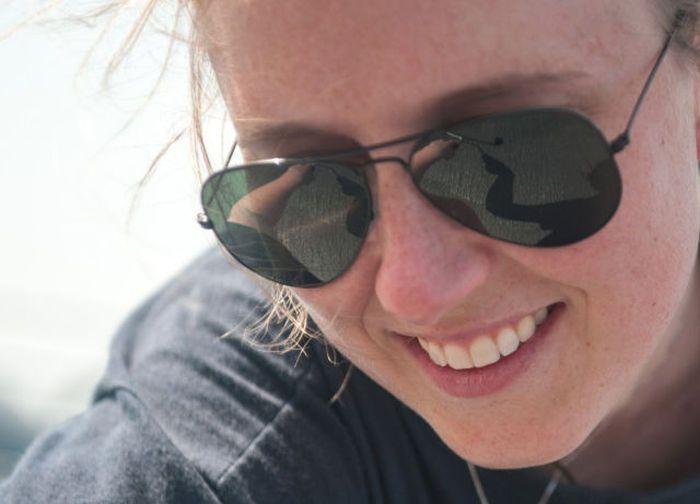 girls in army 02 - בנות בצבא - מסביב לעולם (30 תמונות)