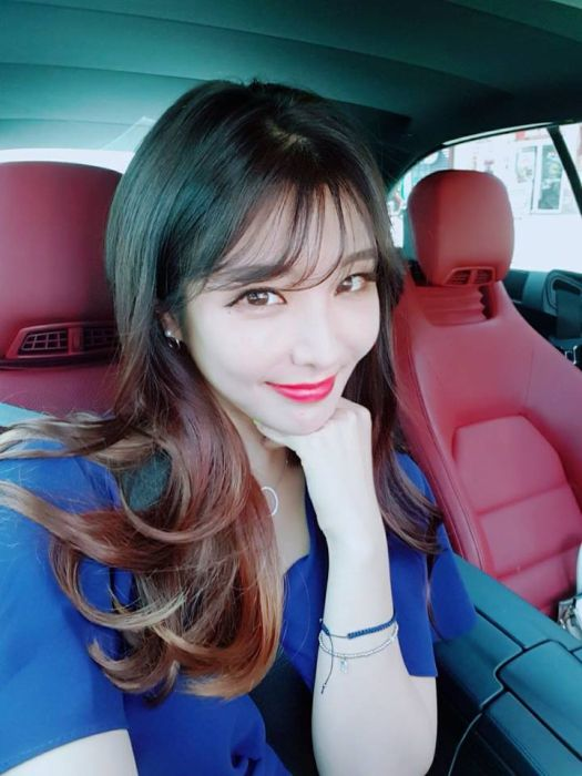 123300eab61dc753296134d94841bf4f - Hyunseo Park, המרצה היפה ביותר מדרום קוריאה (22 תמונות)