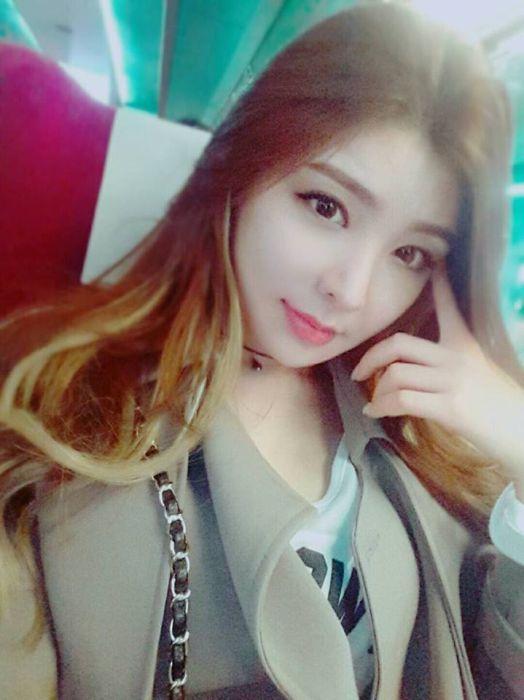 07203270d2f053eab72a233ba22f6f05 - Hyunseo Park, המרצה היפה ביותר מדרום קוריאה (22 תמונות)