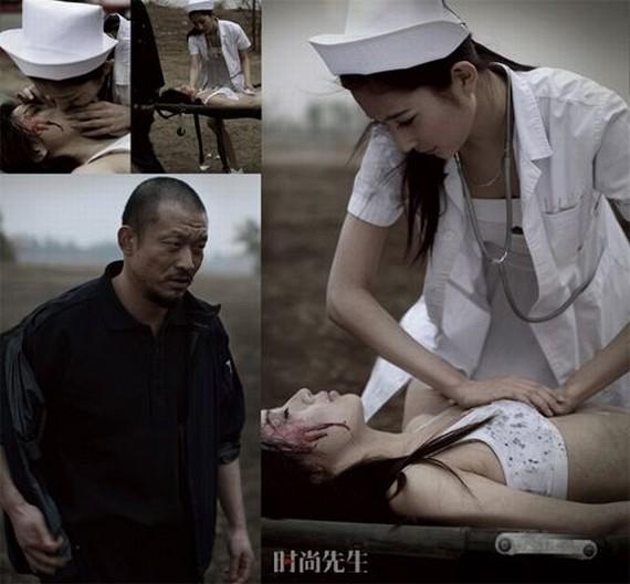 73531948618a158f0f778e350317667f - אז איך משווקים משחקי כדורגל נשים בסין ? - הגרסה המלאה (17 תמונות)
