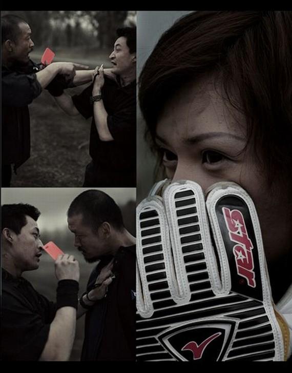 6c1f816e500a8a0f31b1ef0de805d400 - אז איך משווקים משחקי כדורגל נשים בסין ? - הגרסה המלאה (17 תמונות)