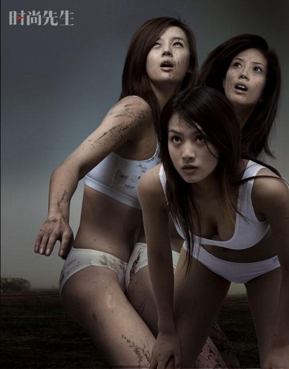 1d611d3b3e90ce4b99a9cc9464ce75f5 - אז איך משווקים משחקי כדורגל נשים בסין ? - הגרסה המלאה (17 תמונות)