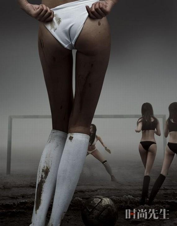 22ba7105432e880b6bb76b26b656c130 - אז איך משווקים משחקי כדורגל נשים בסין ? - הגרסה המלאה (17 תמונות)