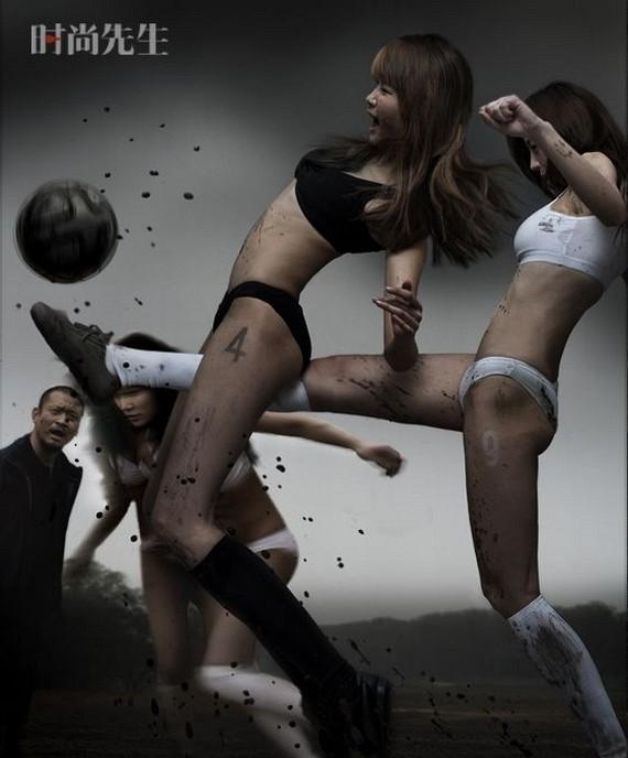 be331da8f851649850254478dbd2560f - אז איך משווקים משחקי כדורגל נשים בסין ? - הגרסה המלאה (17 תמונות)