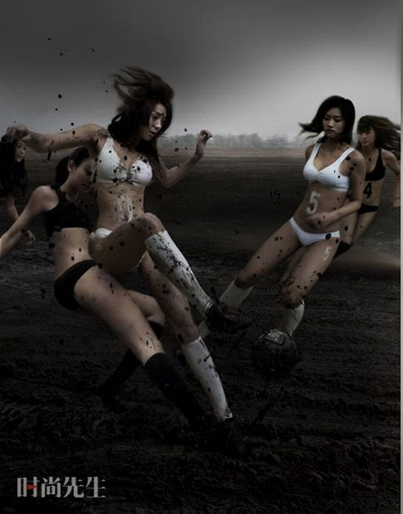4aeb3eb828ece7a11853ed234400ca86 - אז איך משווקים משחקי כדורגל נשים בסין ? - הגרסה המלאה (17 תמונות)