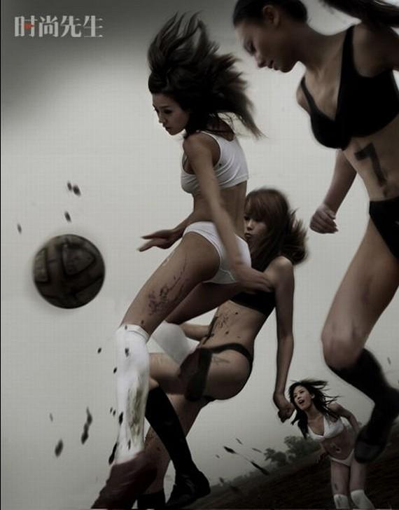 d5022d6df38611123ee89576f9cc175f - אז איך משווקים משחקי כדורגל נשים בסין ? - הגרסה המלאה (17 תמונות)