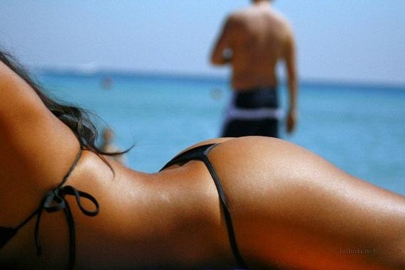 f0ec723b33afa754508edce13e6a937f - בנות בחוף הים (35 תמונות)