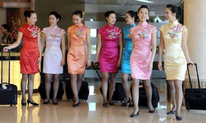 c1f08dd9b8a40f8889d32c04aa0d1505 - דיילות סקסיות מחברות תעופה מכל רחבי העולם (45 תמונות)