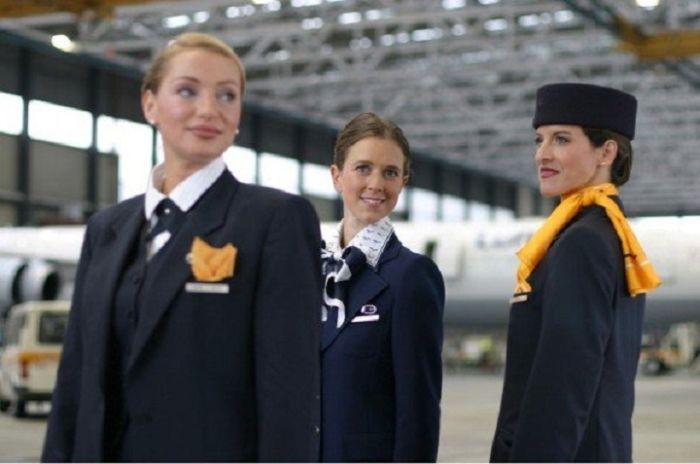 d6bea1337f5435949f324929961b4a5f - דיילות סקסיות מחברות תעופה מכל רחבי העולם (45 תמונות)