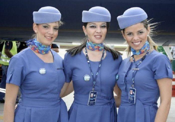 34df069cb431ed2dc90e8a4fd41e10c0 - דיילות סקסיות מחברות תעופה מכל רחבי העולם (45 תמונות)