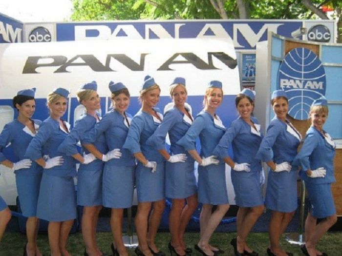 313b20073626a94ed0cb72d8277a666c - דיילות סקסיות מחברות תעופה מכל רחבי העולם (45 תמונות)