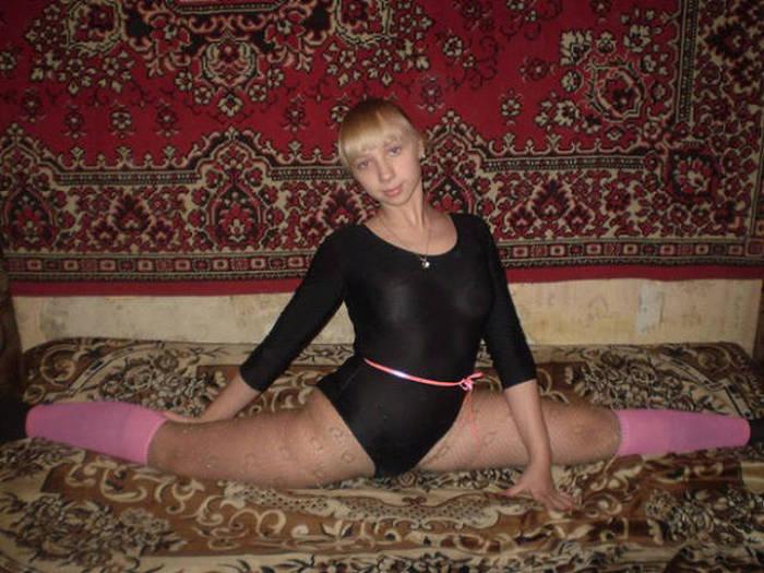 c4980d6e60260d38aeb2c97c14d7ba59 - רוסיות שלא יודעות לעשות את זה נכון :/ (19 התמונות)