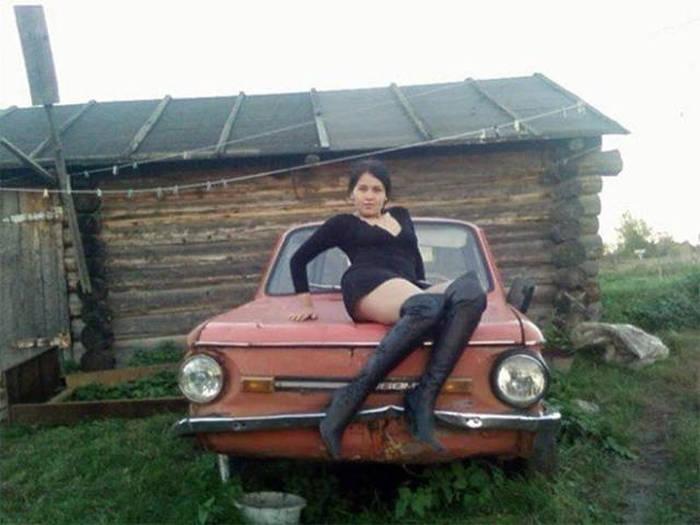 7223955bbfb3cf8c0f6f4e40ce18efbb - רוסיות שלא יודעות לעשות את זה נכון :/ (19 התמונות)