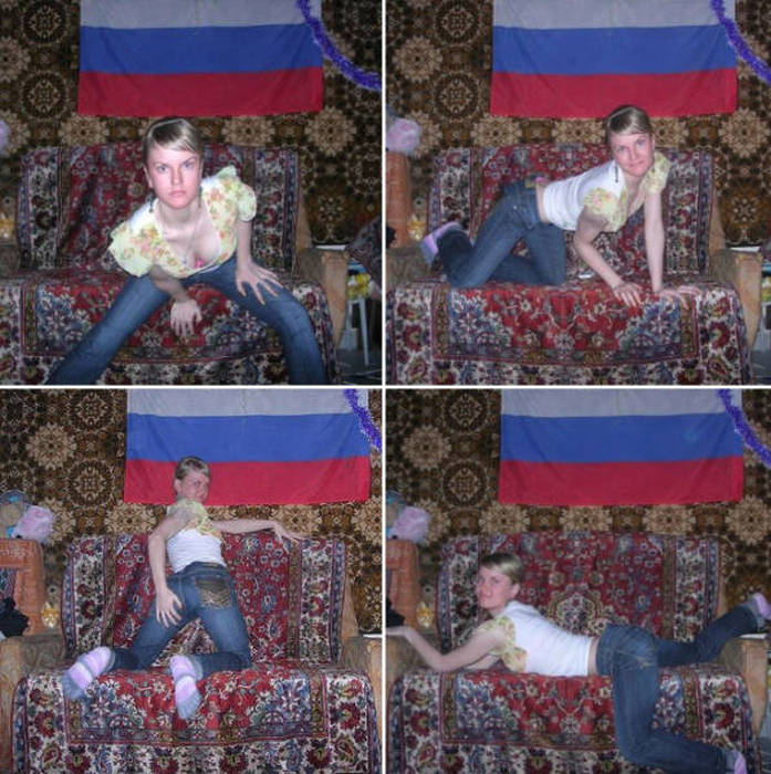 3b57e07f70c7921d452e113f168d3755 - רוסיות שלא יודעות לעשות את זה נכון :/ (19 התמונות)