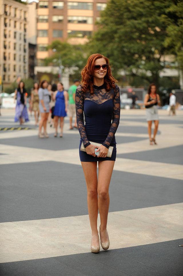 b85f975df6330f3aa01db9b9b7093fa3 - סקסיות לוהטות בשמלה צמודה (27 תמונות)