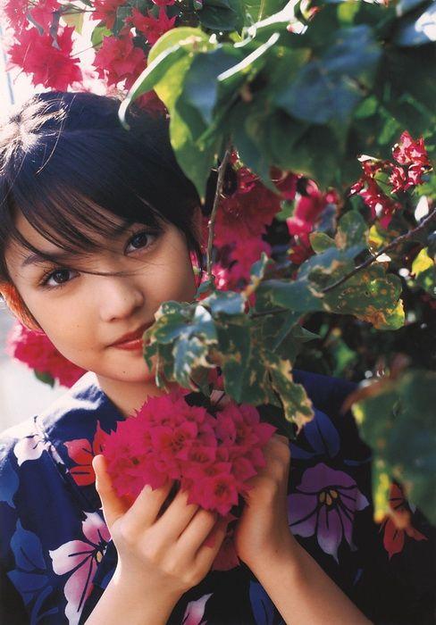 5d3fdd444ebe09b9abf599722b8194da - יפניות סקסיות בקימונו (24 תמונות)