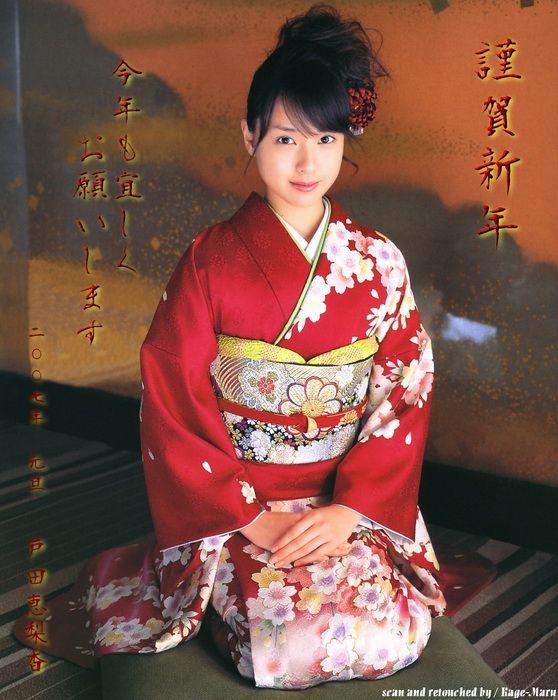 62698e4a44442e4f6c4cfe9174f45715 - יפניות סקסיות בקימונו (24 תמונות)