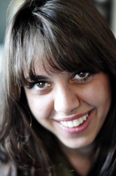 281293341639cdca4273330de6767197 - כן כן הן משלנו נשים ישראליות (44 תמונות)