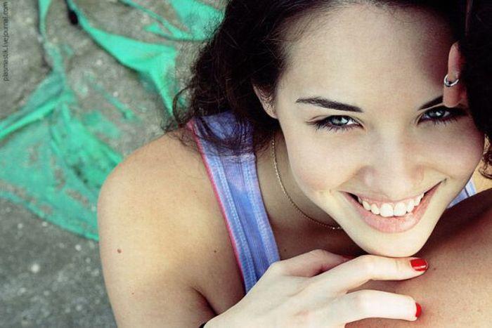 3d90855166ec4b8fb216f95a4c948fd6 - כן כן הן משלנו נשים ישראליות (44 תמונות)