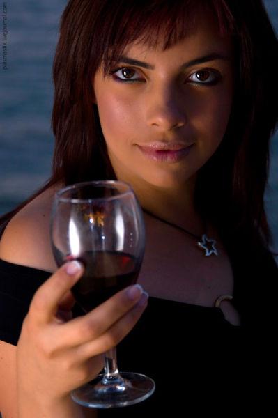 020b3e9302ca68d674f8b9fee0a623b2 - כן כן הן משלנו נשים ישראליות (44 תמונות)