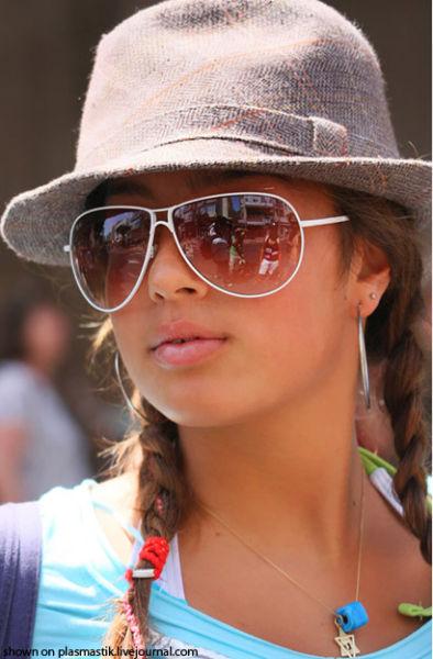084e4384f99fb472061b580e7d976057 - כן כן הן משלנו נשים ישראליות (44 תמונות)