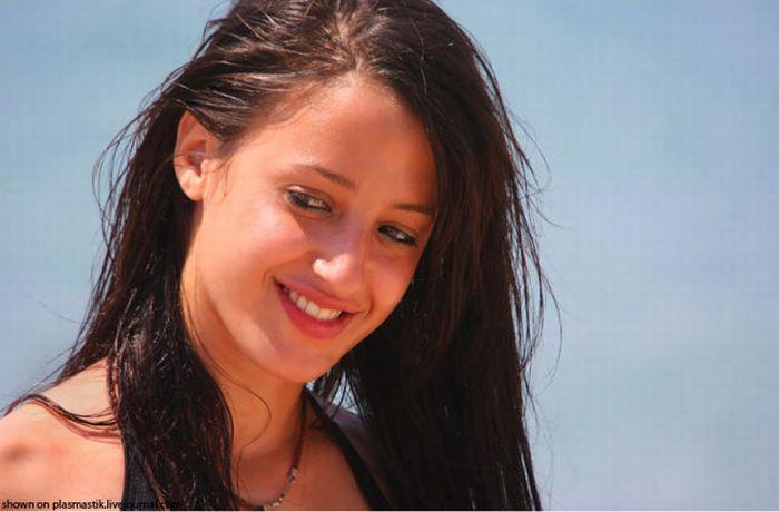 42d8977ed62c72061d983e805d398ca7 - כן כן הן משלנו נשים ישראליות (44 תמונות)