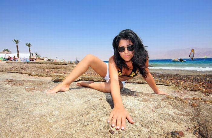 7d5220bc333d506eef784b6cfa37082a - כן כן הן משלנו נשים ישראליות (44 תמונות)