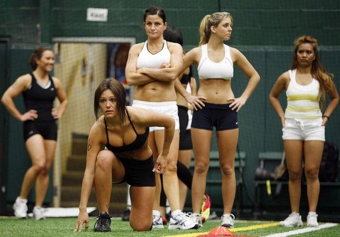 5fded8b051f999dee7cc1132f366ee20 - הצד השני של ליגת פוטבול נשים (35 תמונות)