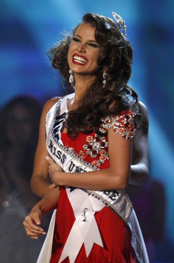 9cfa5720b1772afe8e4cf2b613d39e3f - מיס וונצואלה סטפניה פרננדז היא מיס יוניברס 2009 (24 תמונות)