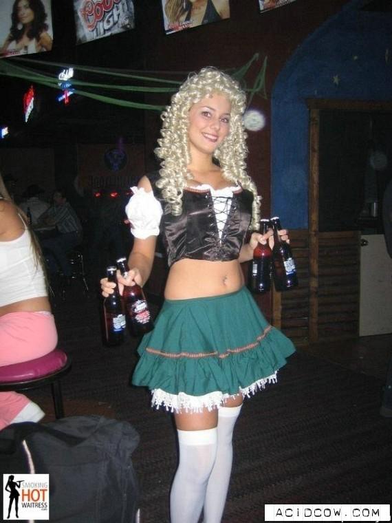 8269c0601ee5d0365fced713bcb22703 - עכשיו נעבור לברמניות סקסיות מאמריקה (119 התמונות)