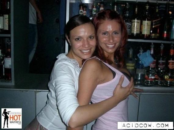 9aa3b1f6293c9e3215c48e16a810c4ef - עכשיו נעבור לברמניות סקסיות מאמריקה (119 התמונות)