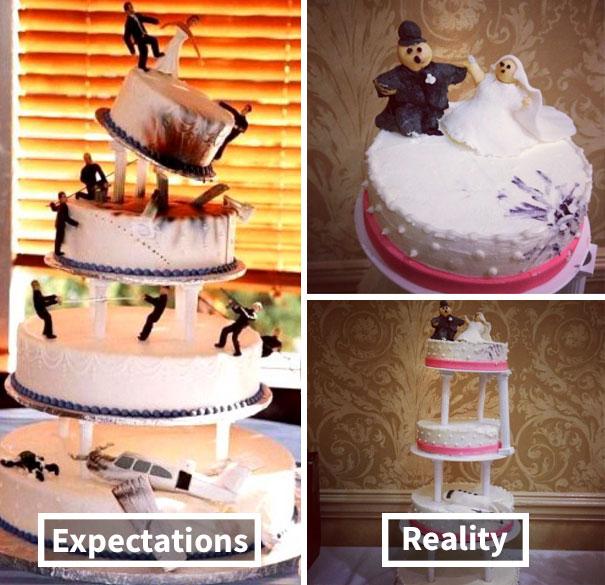 funny food fails expectations vs reality 6 5a437ad4545f5  605 - 25+ כשלונות בישול שיגרום לך למות מצחוק