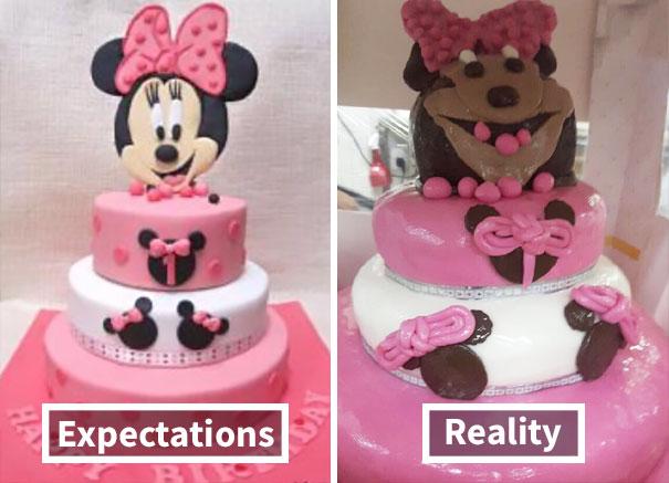 funny food fails expectations vs reality 9 5a438d329a183  605 - 25+ כשלונות בישול שיגרום לך למות מצחוק