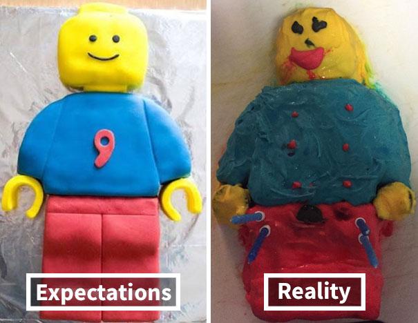 Funny Food Fails Expectations Vs Reality 9 5a460629a8a18  605 - 25+ כשלונות בישול שיגרום לך למות מצחוק