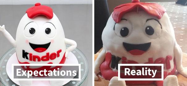 funny food fails expectations vs reality 12 5a43933ab572a  605 - 25+ כשלונות בישול שיגרום לך למות מצחוק