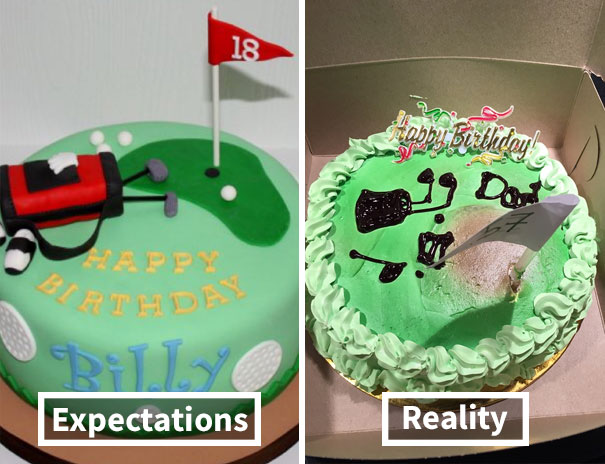 funny food fails expectations vs reality 13 5a4393f939835  605 - 25+ כשלונות בישול שיגרום לך למות מצחוק